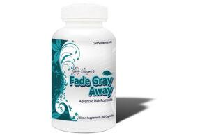 fade-gray-away-lg_1