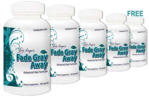 fade-gray-away4-lg